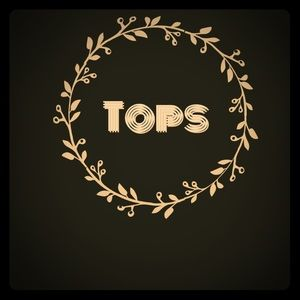 Tops - Tops, blouses, tees etc for sale